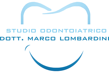 Dentista Lombardini Pavia